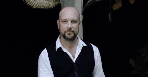 Stephan Zinner